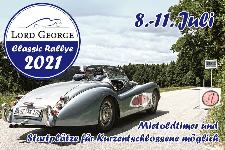 lord-george-classic-rallye-2021_classic-portal_teaser