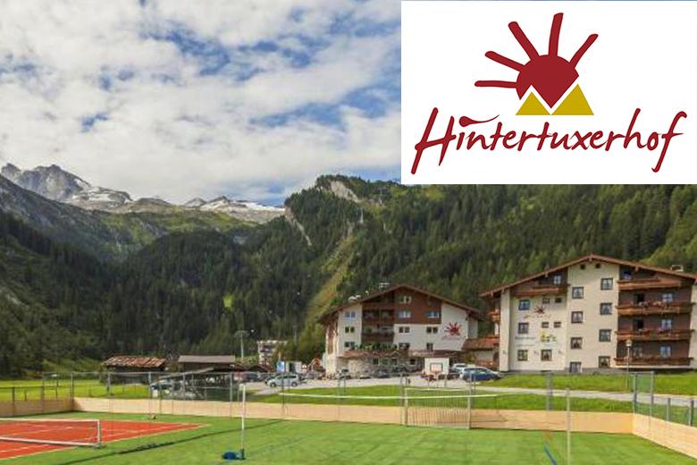 oldtimer-hotel-hintertuxerhof-tirol_classic-portal_teaser2