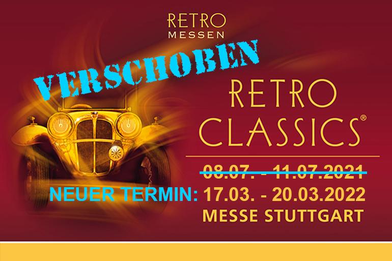 retro-classics-2021a_news