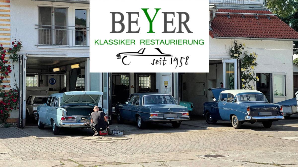 beyer-bbp-teaser1-1