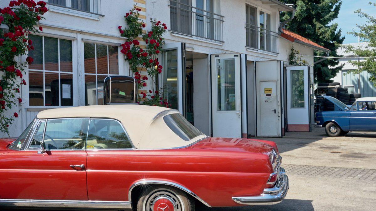 beyer-klassiker-oldtimer-restaurierung-coburg_classic-portal_530_1.4.2