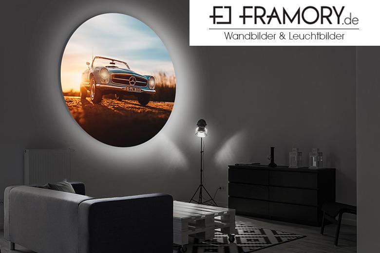 framory-spannrahmenbilder-mit-led-shop_classic-portal_teaser2