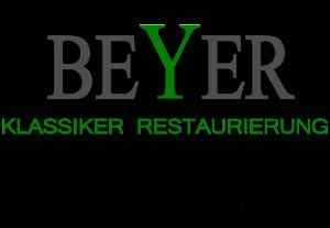 oldtimer-restaurierung-beyer