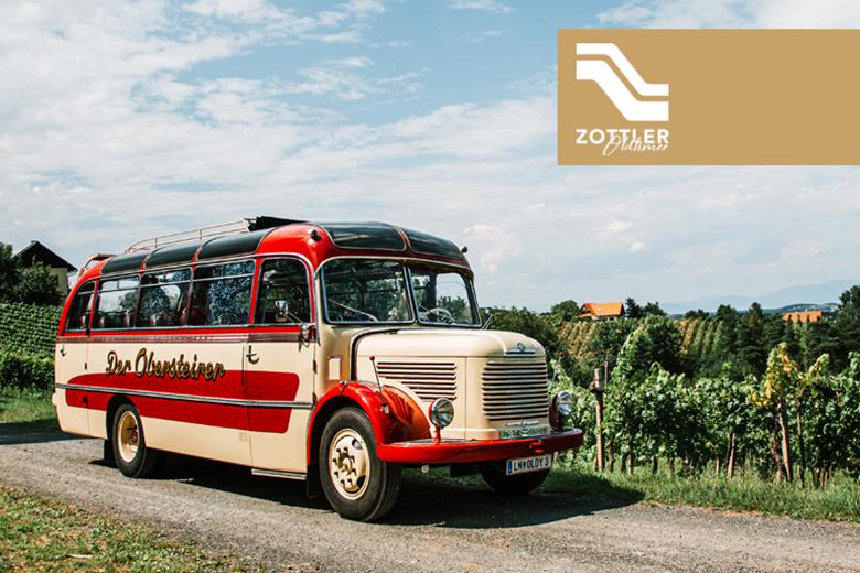 zottler-oldtimer-bus-vermietung-oesterreich-steiermark_classic-portal_teaser3