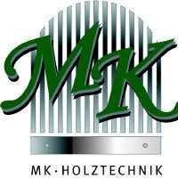 mk-holztechnik-oldtimer-holz-restauration_logo