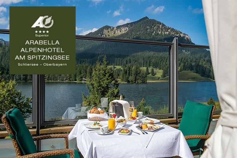 oldtimer-hotel-arabella-alpenhotel-spitzingsee_classic-portal_teaser1