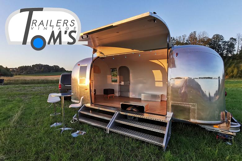 toms-vintage-trailers-airstream-wohnwagen-oesterreich_classic-portal_teaser1