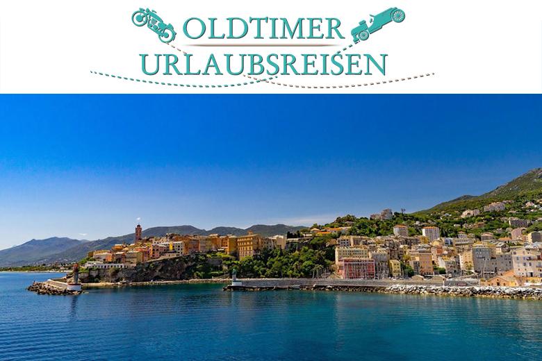 oldtimer-urlaubsreisen-ernst-behrens_classic-portal_gallery_teaser