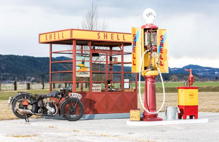 alte-tanke-oldtimer-tankstelle-besuch-beim-profi_classic-portal__0026