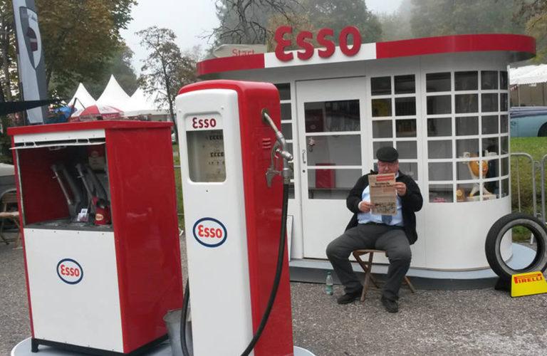 alte-tanke-oldtimer-tankstelle-besuch-beim-profi_classic-portal__0050
