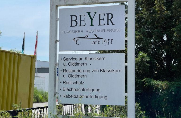 beyer-klassiker-oldtimer-restaurierung-coburg_classic-portal_404