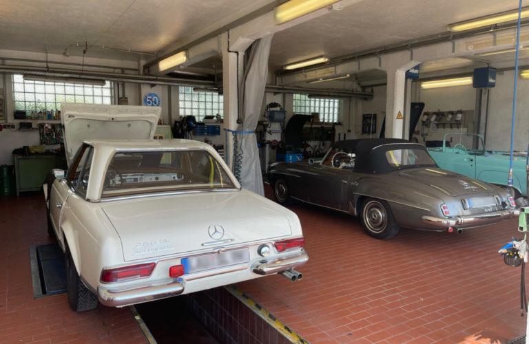 beyer-klassiker-oldtimer-restaurierung-coburg_classic-portal_406