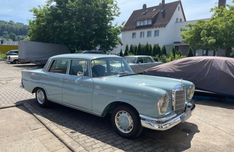 beyer-klassiker-oldtimer-restaurierung-coburg_classic-portal_407a