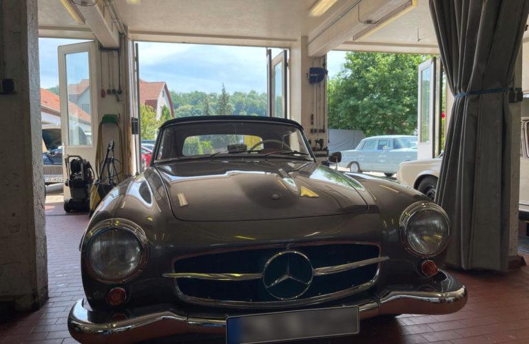 beyer-klassiker-oldtimer-restaurierung-coburg_classic-portal_419