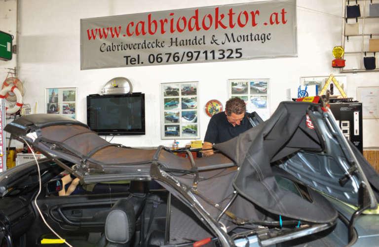 cabriodoktor_classic-portal_030