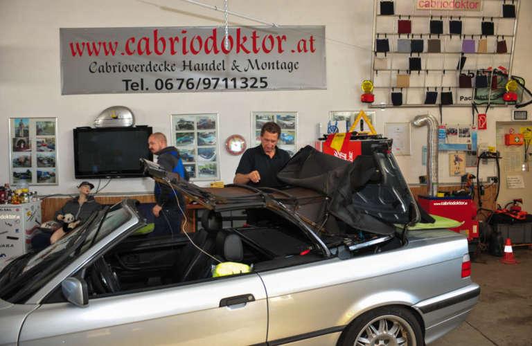 cabriodoktor_classic-portal_031