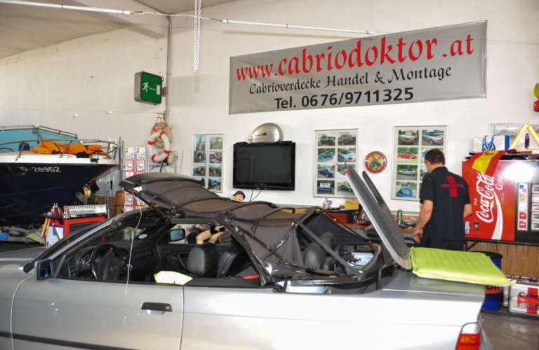 cabriodoktor_classic-portal_032
