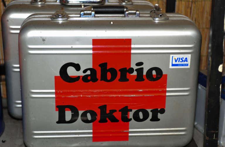 cabriodoktor_classic-portal_049