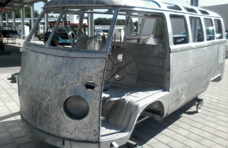 carblast_entlacken-ktl_classic-portal_108