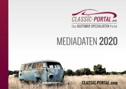 classic-portal_produkte-uebersicht_mediadaten