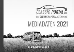 classic-portal_produkte-uebersicht_medien-paket-sw-2021