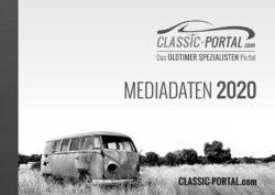 classic-portal_produkte-uebersicht_medien-paket-sw