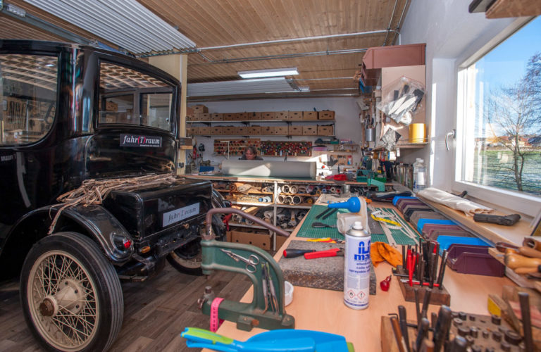 edelsport-oldtimer-autosattler-salzburg_classic-portal_006