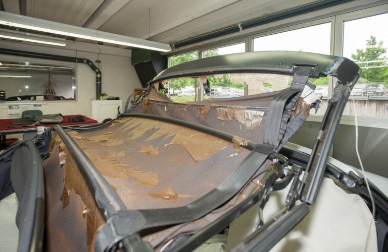 eurotop-cabrio-oldtimer-verdeck-hersteller_classic-portal_074