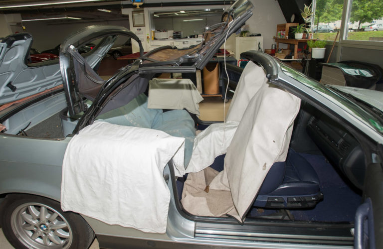 eurotop-cabrio-oldtimer-verdeck-hersteller_classic-portal_076