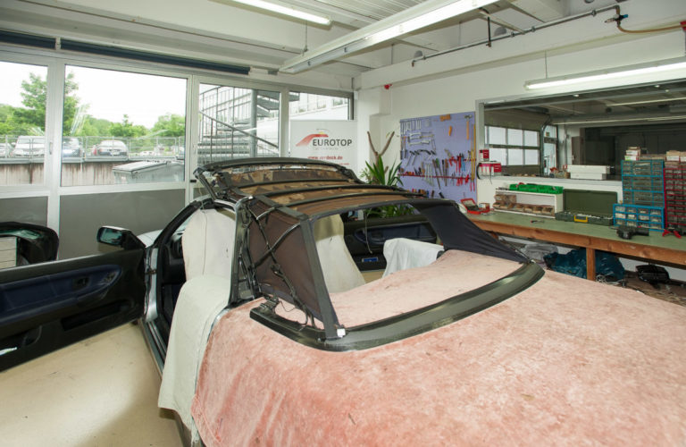 eurotop-cabrio-oldtimer-verdeck-hersteller_classic-portal_079
