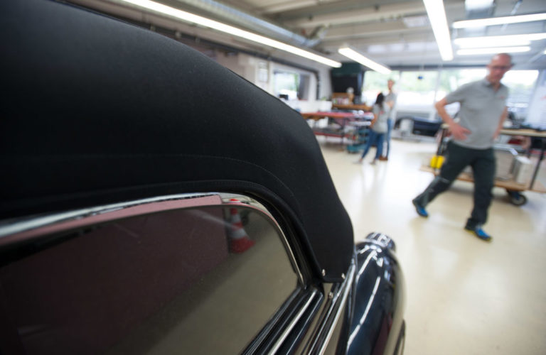eurotop-cabrio-oldtimer-verdeck-hersteller_classic-portal_090