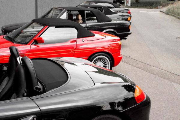 eurotop-cabrio-oldtimer-verdeck-hersteller_classic-portal_096