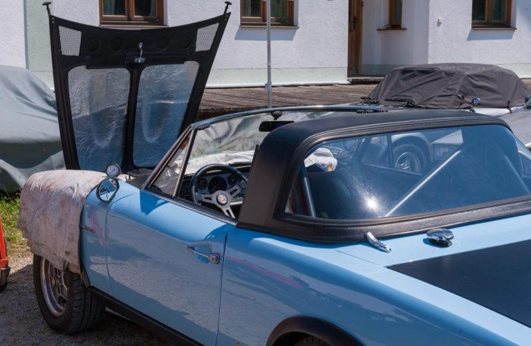 gb-motorentechnik-fiat-124-spider_classic-portal_039