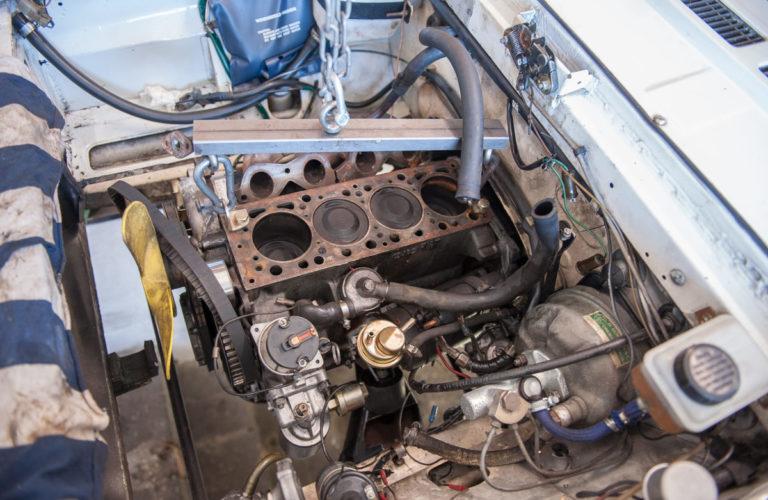 gb-motorentechnik-fiat-124-spider_classic-portal_099