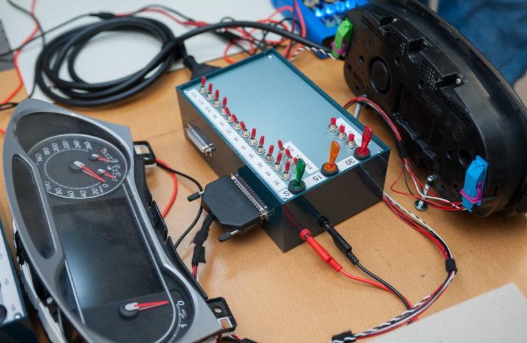 habl-kfz-elektronik-spezialist-bayern_classic-portal_033
