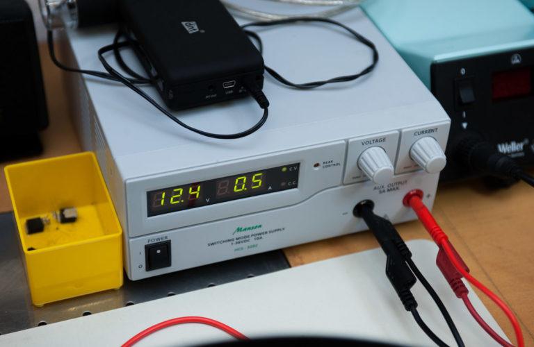 habl-kfz-elektronik-spezialist-bayern_classic-portal_041