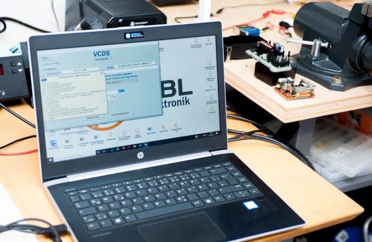 habl-kfz-elektronik-spezialist-bayern_classic-portal_042