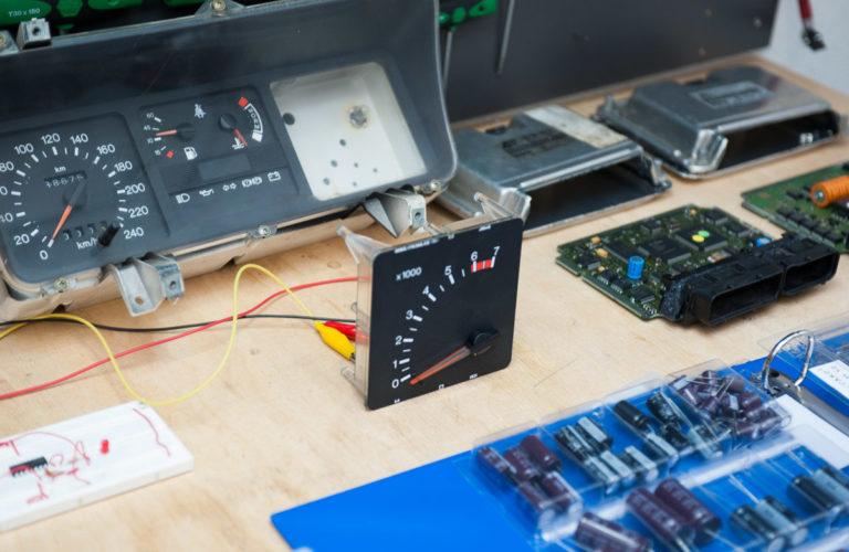 habl-kfz-elektronik-spezialist-bayern_classic-portal_043