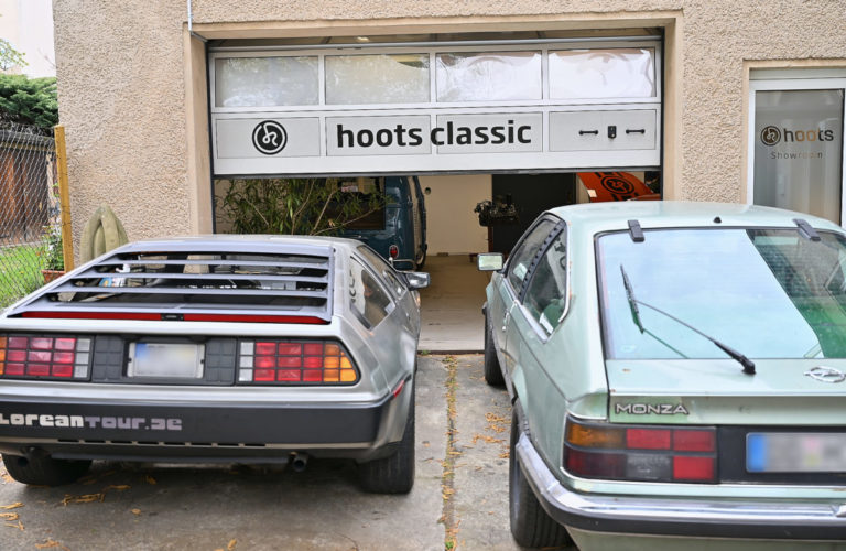 hoots-oldtimer-sensor-systeme_classic-portal_036
