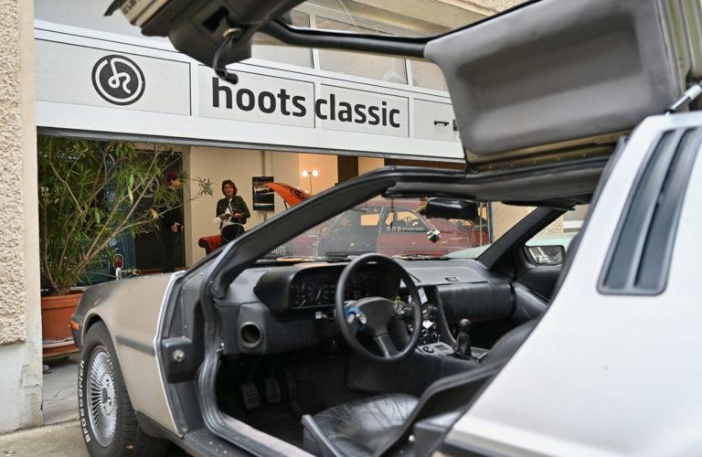 hoots-oldtimer-sensor-systeme_classic-portal_047
