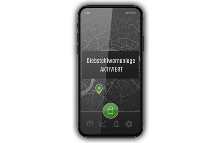 hoots-oldtimer-sensor-systeme_classic-portal_325