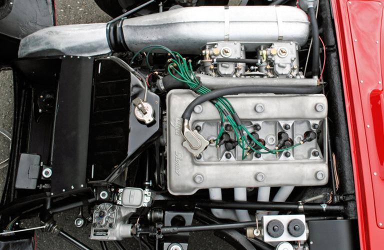 koppe_oldtimer-spezialist-motorenbau-fahrwerktechnik_classic-portal_0015