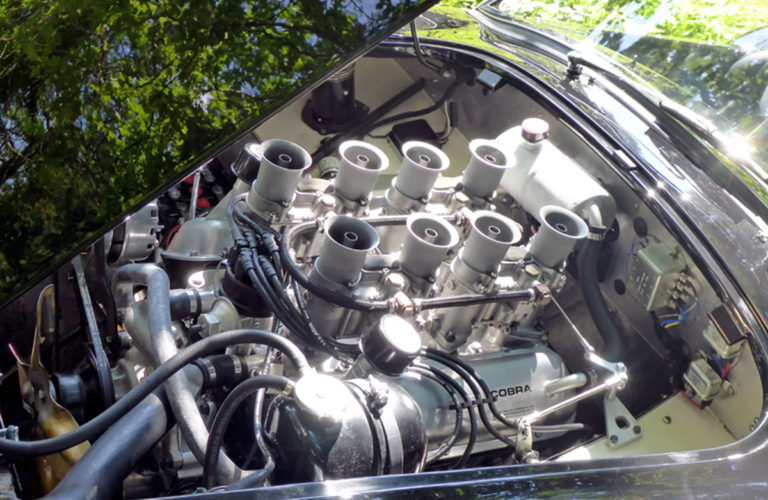 koppe_oldtimer-spezialist-motorenbau-fahrwerktechnik_classic-portal_0023