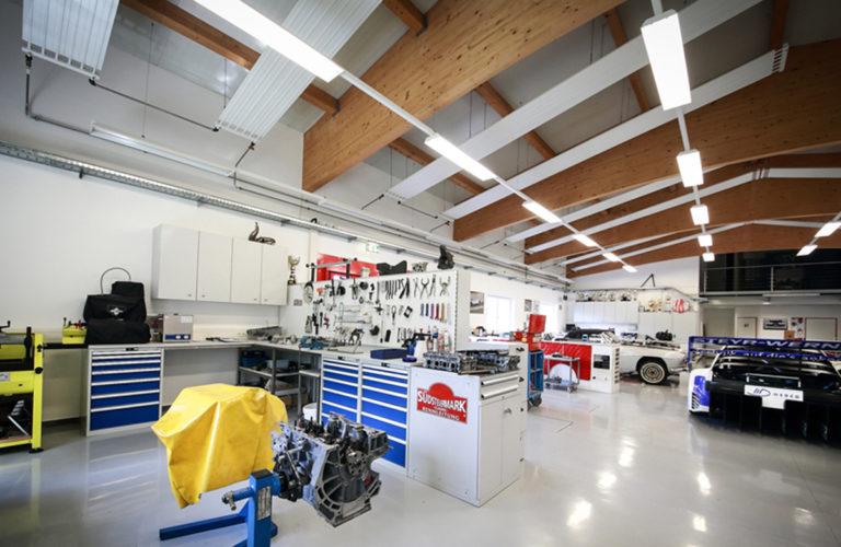 koppe_oldtimer-spezialist-motorenbau-fahrwerktechnik_classic-portal_0033