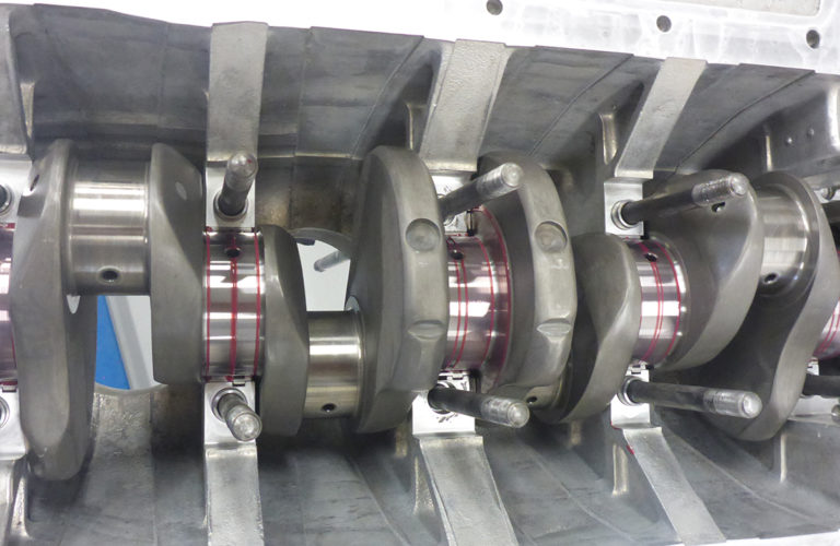 koppe_oldtimer-spezialist-motorenbau-fahrwerktechnik_classic-portal_0042