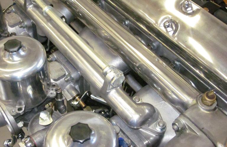 koppe_oldtimer-spezialist-motorenbau-fahrwerktechnik_classic-portal_0053