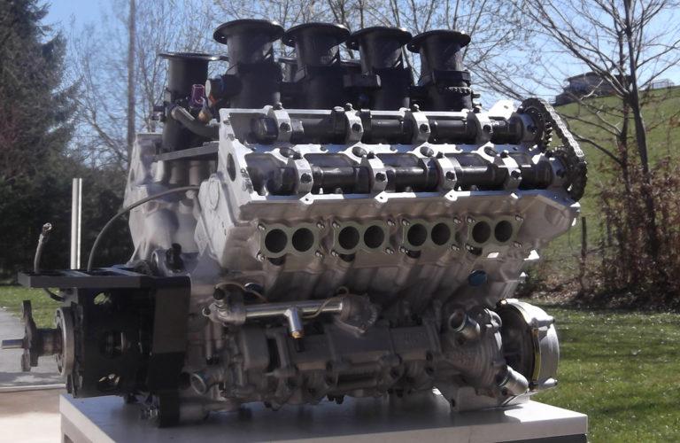 koppe_oldtimer-spezialist-motorenbau-fahrwerktechnik_classic-portal_0055