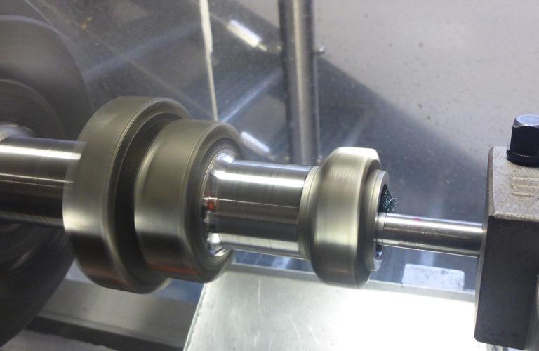 koppe_oldtimer-spezialist-motorenbau-fahrwerktechnik_classic-portal_0059