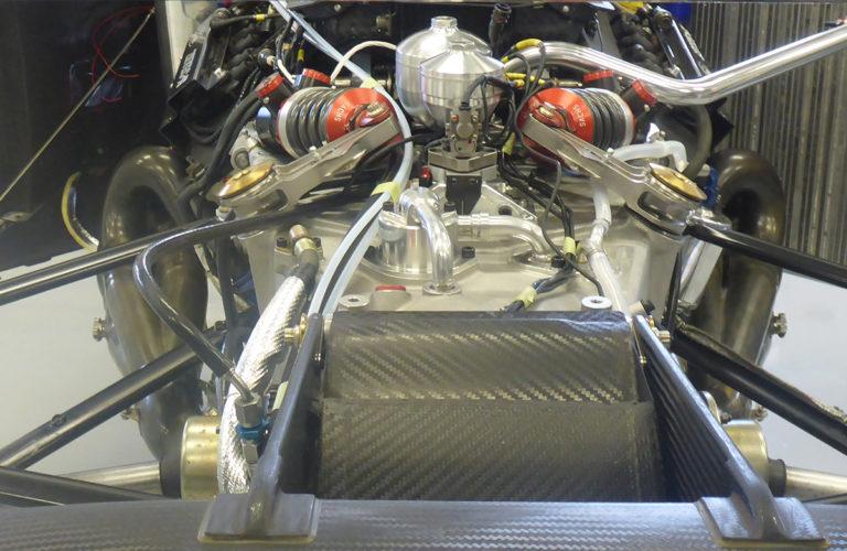 koppe_oldtimer-spezialist-motorenbau-fahrwerktechnik_classic-portal_0063