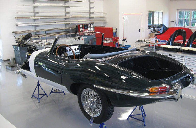 koppe_oldtimer-spezialist-motorenbau-fahrwerktechnik_classic-portal_0065